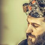 2021-ben nagyon megváltozhat a világ, piacra dobnák az emberi agyat gépekkel összekapcsoló eszközt