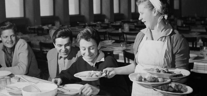 Öt személy az iskolából, akinek hálás lehetsz