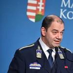 Rendőrök fogják felvilágosítani az iskolásokat a koronavírusról
