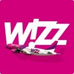 Búvárokat szívatott meg a túl keveset tankoló Wizz Air