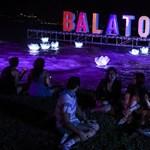 Mégsem játszanak le Orbán-videót a Balaton Soundon