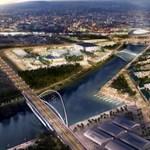 Nem sok dolog maradt, amelyről Budapest és a kerületek a kormány nélkül dönthetnek