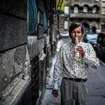 Ellenállhatatlan: alkoholfogyasztás Magyarországon – Nagyítás-fotógaléria