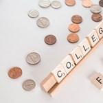 Jó hír az egyetemistáknak: már jövőre emelkednek az ösztöndíjak