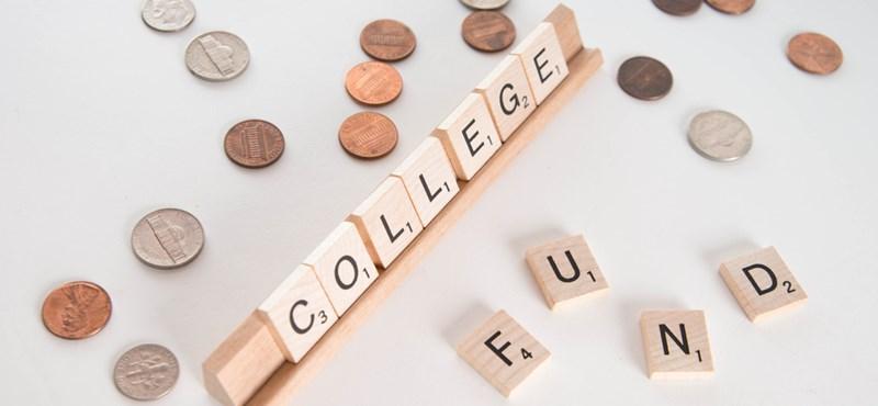Hány félévig tanulhattok állami ösztöndíjasként?