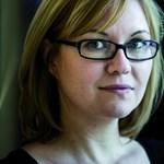 A hvg.hu-tól érkezett új tartalomfejlesztési vezető a Kreatív kiadójához
