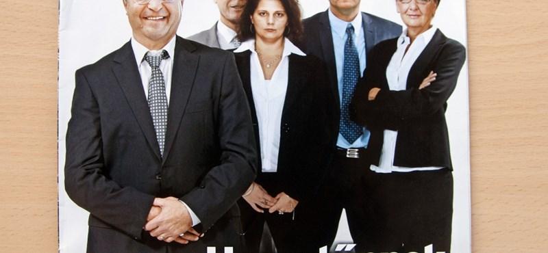 Figyelő: vége a felszámolási eljárásnak, jöhet az új tulajdonos