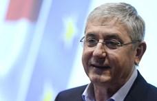Online konzultációt indított Gyurcsány az ellenzéki összefogásról