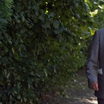 Széles Gábor: Szerintem világháború lesz