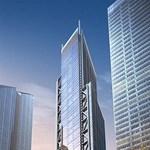 Eltűnt hét emelet az új WTC-toronyból
