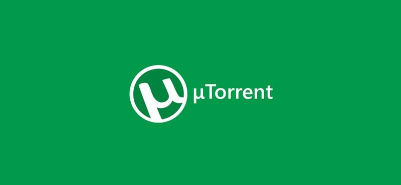 Torrentezik? Akkor most vigyázzon: súlyos hibát találtak a legnépszerűbb torrentprogramban