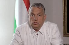 Orbán Viktor fotója alapján már egész nyugodtan ölelkezhetünk idegenekkel, maszk nélkül is