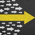 7+1 tipp vállalkozásfejlesztési pályázatokhoz
