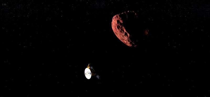 Hallgassa meg: himnuszt írt a Queen gitárosa a NASA történelmi küldetéséhez