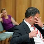 Dombóváron is becsődölt a nemzeti együttműködés rendszere