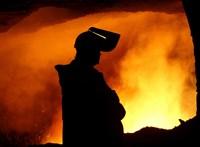 Bedarálta a Brexit Nagy-Britannia 150 éves acélipari vállalatát