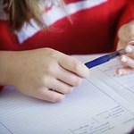 329 milliót csalhattak össze egy alapítványi iskola vezetői