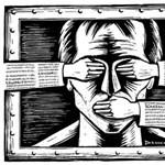 Ha Magyarországra jössz, felejtsd el, hogy elhiheted a híreket