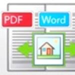 Konvertáljon PDF-eket szerkeszthető dokumentummá, ingyen és telepítés nélkül