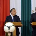 Csányi-Fidesz pankráció: akkor nekünk most hozzanak egy jófajta konyakot