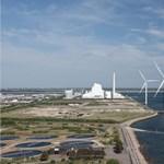 Zöld hidrogénnel kerülhetjük el a klímakatasztrófát, de nagyon sokba fog kerülni