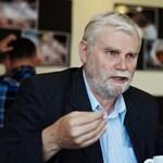 Mégsem lesz Bokrosék jelöltje a Fidesz holdudvarának hátat fordító közgazdász