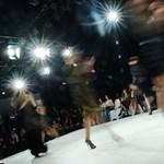 Online rendezik majd meg a sanghaji divathetet