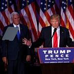 Orosz beavatkozás az amerikai elnökválasztásba: megszületett az első ítélet