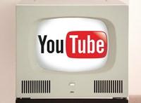 Szokott YouTube-videókat tölteni? Lehet, hogy ezentúl nem fog