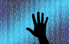 200-600 millió jelszót tárolt titkosítás nélkül a Facebook – lehet, hogy az öné is veszélyben volt