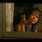 Filmelőzetes: Take This Waltz (trailer)