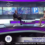 MTVA: 70 milliárd megy csak sportesemények közvetítési jogaira