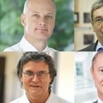 Elkészült a legjobb magyar orvosok toplistája