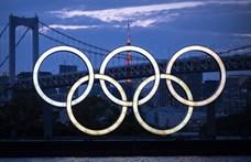 Maximum 10 ezer japán szurkolhat egy helyszínen a tokiói olimpián