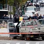 New York-i merénylet: öt áldozat egy érettségi találkozó miatt érkezett a városba