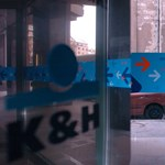 Most vigyázzon, ha a K&H-nál van számlája, lenyúlós e-mail terjed
