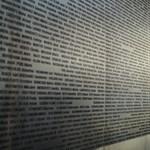 Ingyen tanulhatnak a tanárok a holokausztról és a zsidóságról