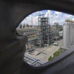 Hat éve nincs felelőse a tiszaújvárosi gázmérgezésnek