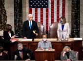 Trumpot napokon belül kipenderítenék a Fehér Házból, az egyik minisztere lemondott