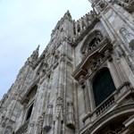 Lombardia - Sport, divat és kultúra