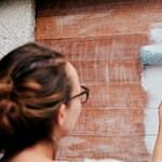 A koronavírus miatt egy ideig senki ne tervezzen festést, mázolást, lakásfelújítást