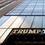 Trump Tower Moszkvában? A Washington Post az elnök korábbi orosz kapcsolatairól