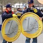 Szextárskereső is kapott uniós pénzt, Brüsszelnek nem tetszett