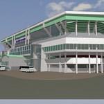 Az IMF-től függ a Fradi stadion sorsa (is)