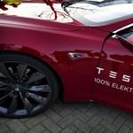 Elon Musknak általában remek ötletei vannak – nézzük, miket tervez megvalósítani 2030-ig