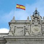 Spanyolérettségi: itt a hallás utáni szövegértés feladatsora