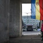 """Őrizetbe vették a moldovai nemzeti bank egyik vezetőjét az """"évszázad lopása"""" után"""