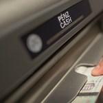 100 kérdés: céges finanszírozás, hitelezés, online bankolás - 3. rész