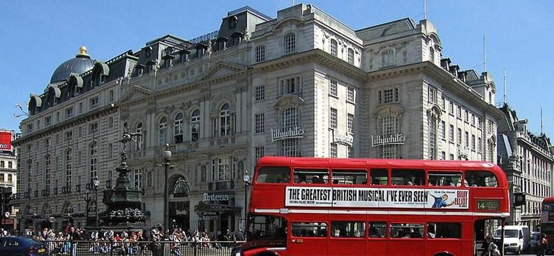 Kimaradhatnak a britek az Erasmusból