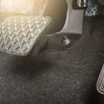 Ez 2020-tól minden autóba be fog kerülni: terjedőben az automata vészfék